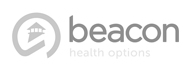 beacon-health