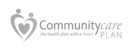 community-care-plan