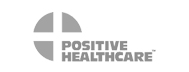 positive-healthcare